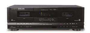 ion_audio_tape-2-pc