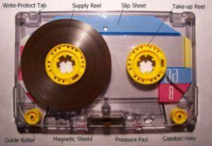 old_cassette_2