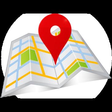 RV WiFi Considerations (Geolocation)