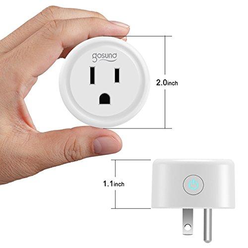 Smart Home Tech For RVs
